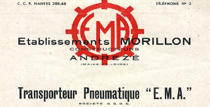 Document commercial 1960-en